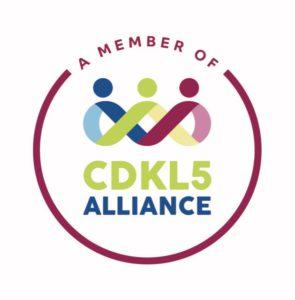 CDKL5 Alliance