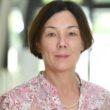 Dr. Vera Kalscheuer