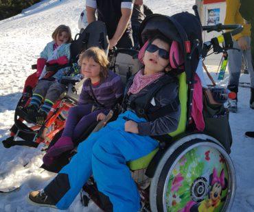 Skitag 2019