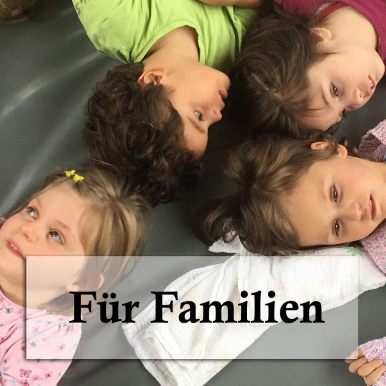 Fuer Familien